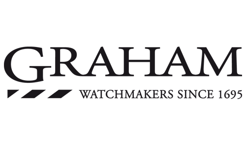 grahamlogo